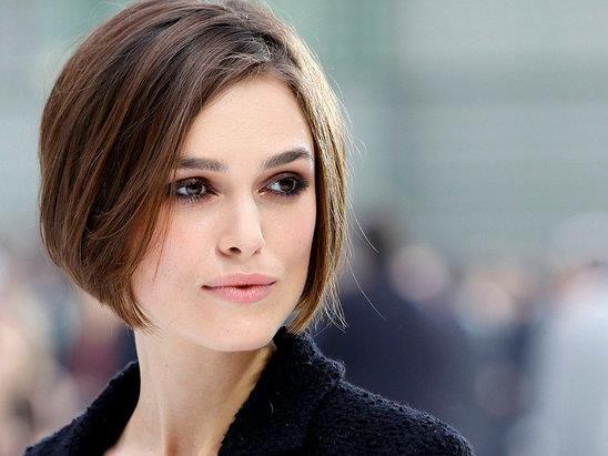 Capelli corti: i tagli più alla moda