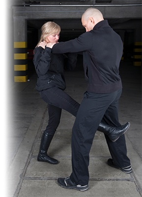 Protect self and others using basic defensive tactics. Door SupervisorSupervisor ...  sc 1 st  Pinterest & 84 best Security Courses in Perth | Certificate II In Security ...