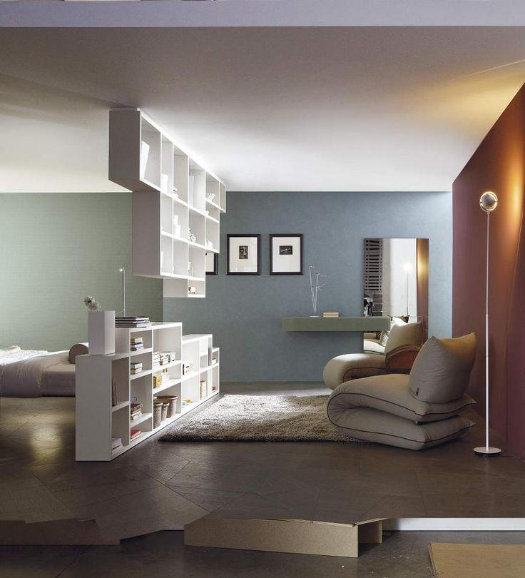 Bedroom Ideas Colours