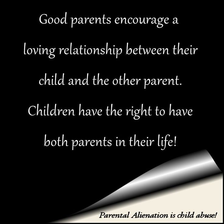 relationship between parents and children essay Open document below is an essay on romeo and juliet, discuss the relationships between parents and children in romeo and juliet from anti essays, your source for research papers, essays, and term paper examples.