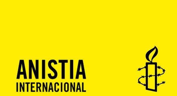 CONECTADOS | ANISTIA INTERNACIONAL