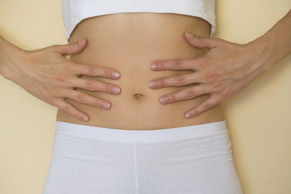 Tráviaci systém človeka je veľmi zložitý mechanizmus. Ak trávenie nefunguje, telo nedostáva zdraviu prospešné živiny, chradne. Jedovaté látky sa hromadia v črevách, čo môže spôsobiť závažné zdravotné problémy.