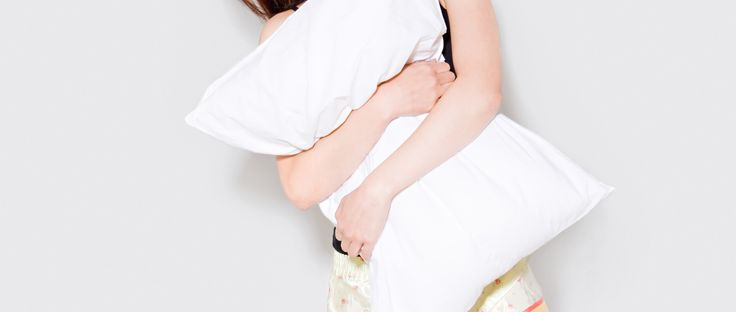 The Best Pillow for a Good Night's Sleep - Consumer Reports