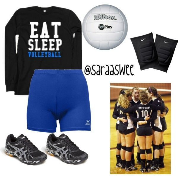 follow me :) | Volleyball poses, Volleyball pictures