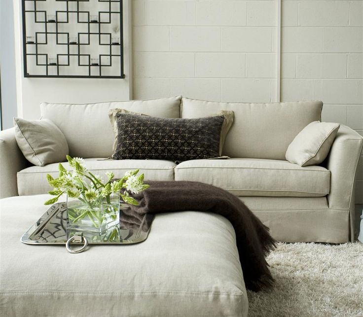 94 best Sofas Direct products images on Pinterest 3 seater sofa