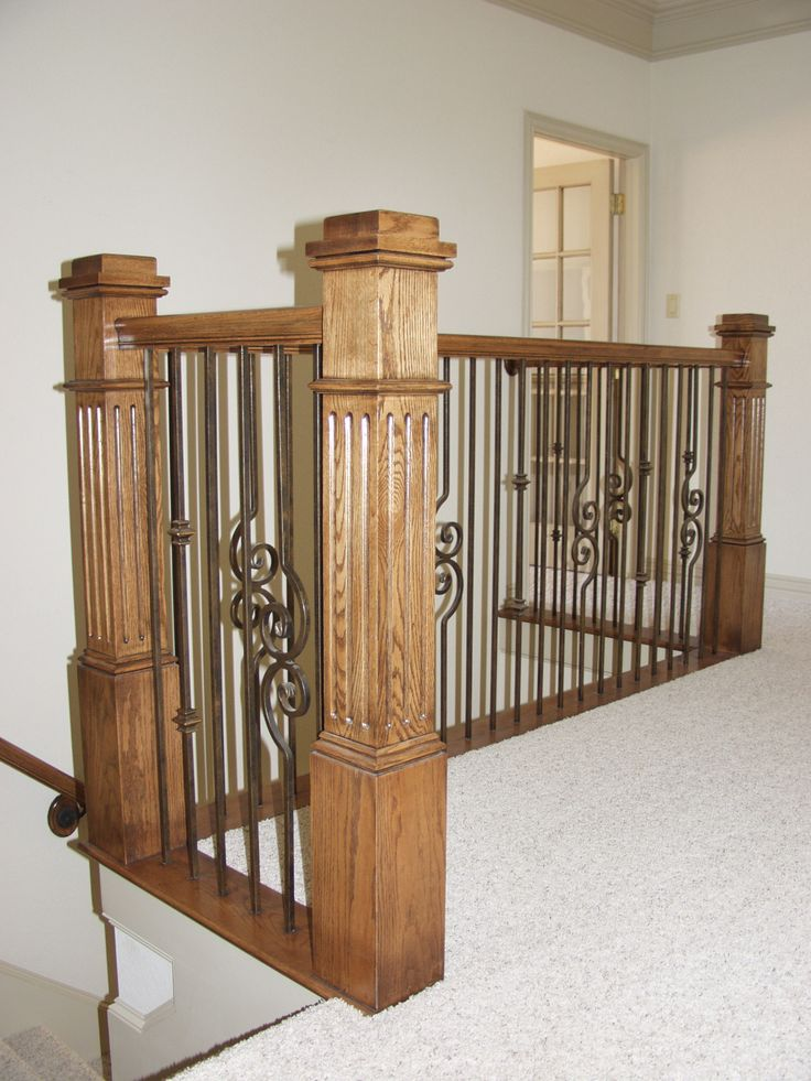 Best 23 Best Transitional Staircase Remodeling Ideas Images On 400 x 300