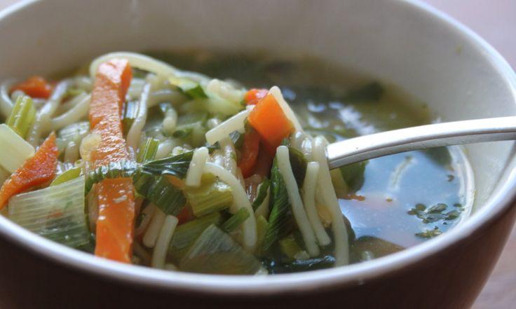 groentesoep-maken_007