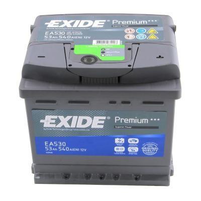 Válogasson minőségi exide akkumulátoraink közül!  http://www.akkucentrum.eu/?kat=11