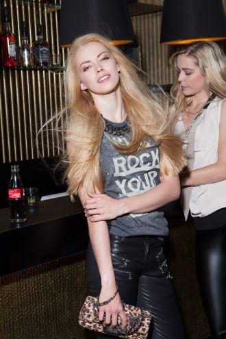 geli kamaci - http://www.myvideo.de/watch/8008458/Vorstellung_Tamara_Germany_s_Next_Topmodel