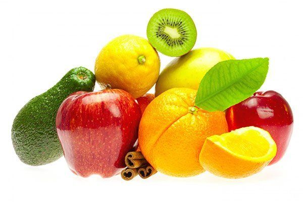 Fight Diseases With These 10 Powerful Fruits www.spinecentre.com.au