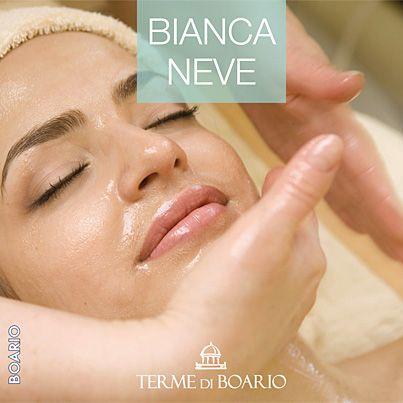#BiancaNeve e Bianca Neve Deluxe sono pensati per le nostre fan amanti della #neve e del suo candore! http://bit.ly/Bianca_Neve