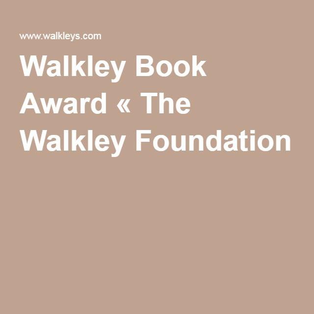 Walkley Book Award « The Walkley Foundation