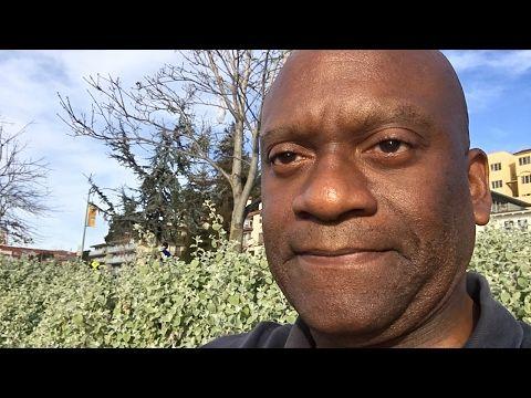 Liked on YouTube: Oakland Raiders Las Vegas NFL Stadium Update Livestream P2