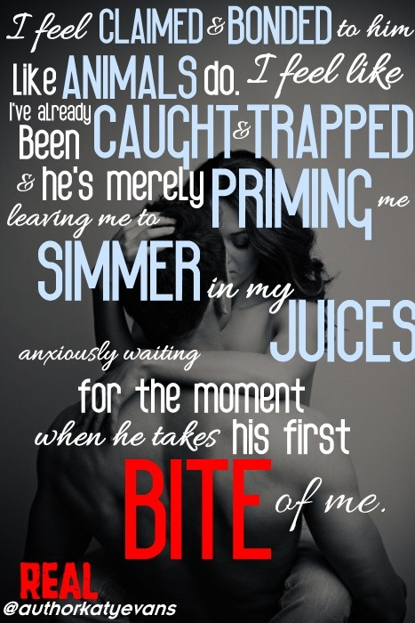 Katy Evans Real - Riptide - Remington Tate