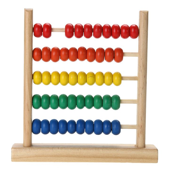 Learn Abacus | Make Your Kid a Math Genius