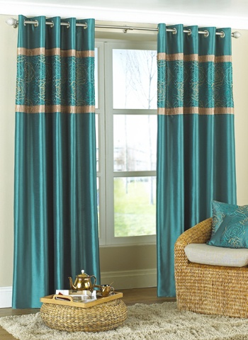 teal curtains for living room teal eyelet curtains 66 x 72 curtain menzilperde net 19651