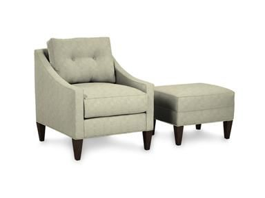 Rowe Keller Chair As Option For Master Bedroom Accent ChairCustom Fabrics Availablexoxo Stash