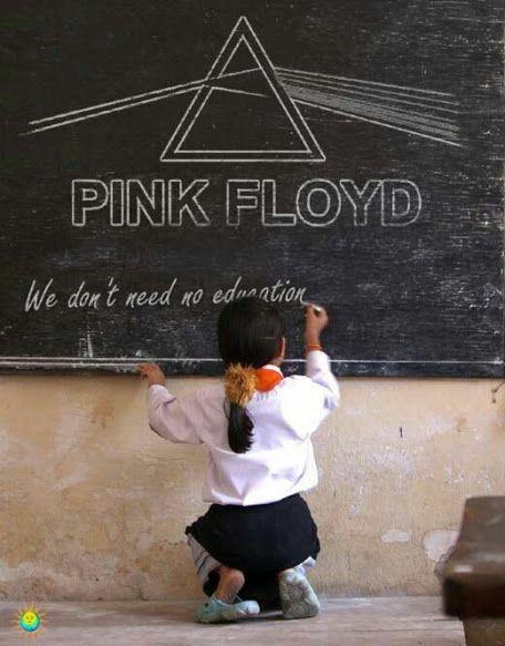 99 best images about pink floyd on pinterest david pink. Black Bedroom Furniture Sets. Home Design Ideas