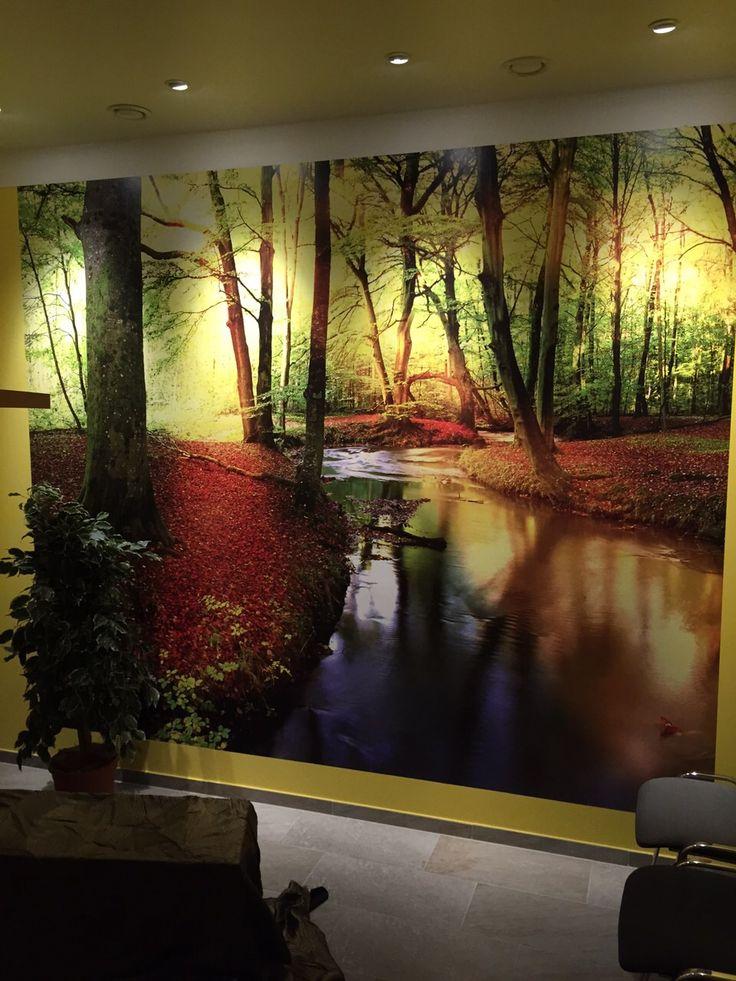 37 best HANDwerk Wand images on Pinterest Loft, Lofts and Attic - wandgestaltung