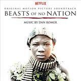Beasts of No Nation [Original Soundtrack] [CD], 29305865