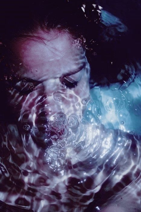 I was pushed in. I heard the popular girls laughing. They didn't know I couldn't swim. I struggled, but my lungs started burning. I blacked out just as someone jumped in. I managed to make out the shape of Logan, my best friend. He knew I couldn't swim. My vision went dark.(open rp, need him.)