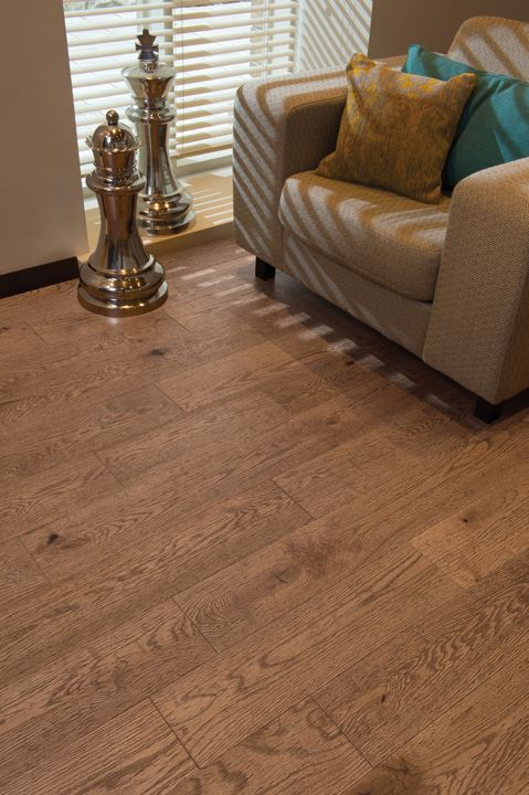 1000 images about imagine collection on pinterest red for Mirage hardwood flooring