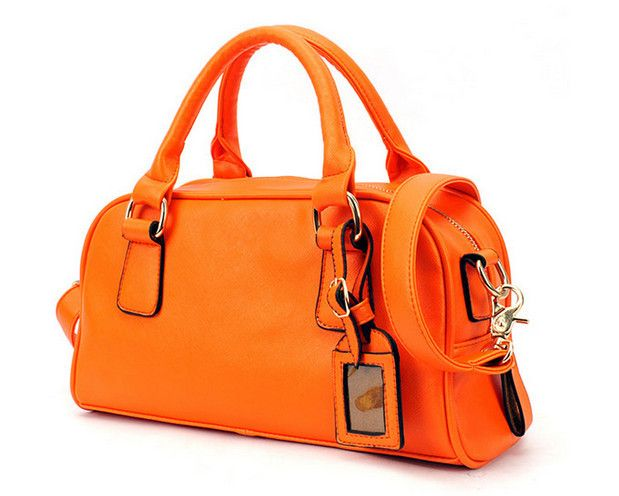 Find More Shoulder Bags Information about MerryTm diagonal cute new PU leather women handbag big tote messenger bags 2015 shoulder bag crossbody bag green orange white,High Quality handbag shoulder bag,China handbags made in usa Suppliers, Cheap bag handbag purse from MerryTm High quality products