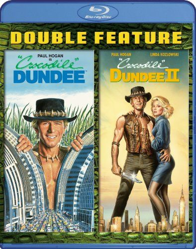 Crocodile Dundee / Crocodile Dundee II [Blu-ray] [Import ... https://www.amazon.fr/dp/B00HW3L2R8/ref=cm_sw_r_pi_dp_v-IkxbHM92DCH