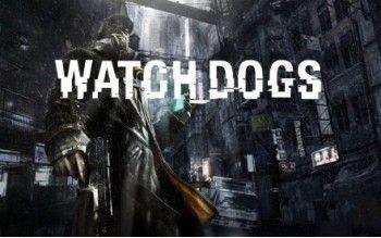 Ubisoft no llevará ningún juego de Wii U al E3 2014