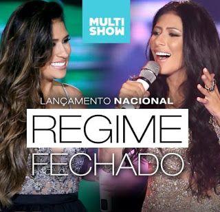 Baixar Simone e Simaria – Regime Fechado (DVD 2016)