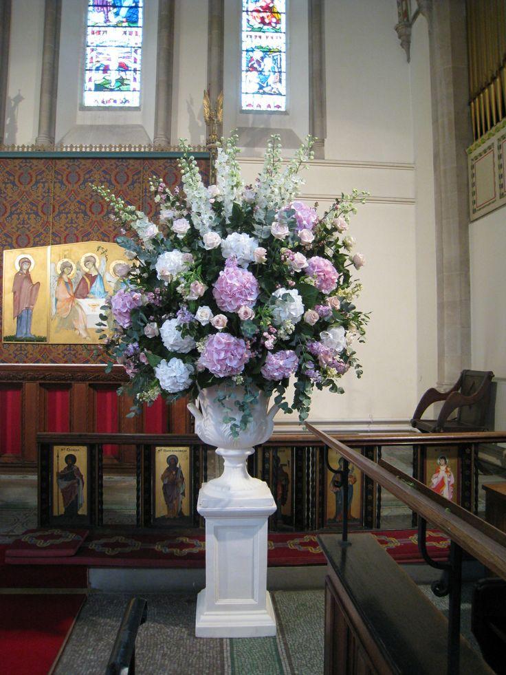 Baroque Floral Arrangements wwwimgarcadecom Online