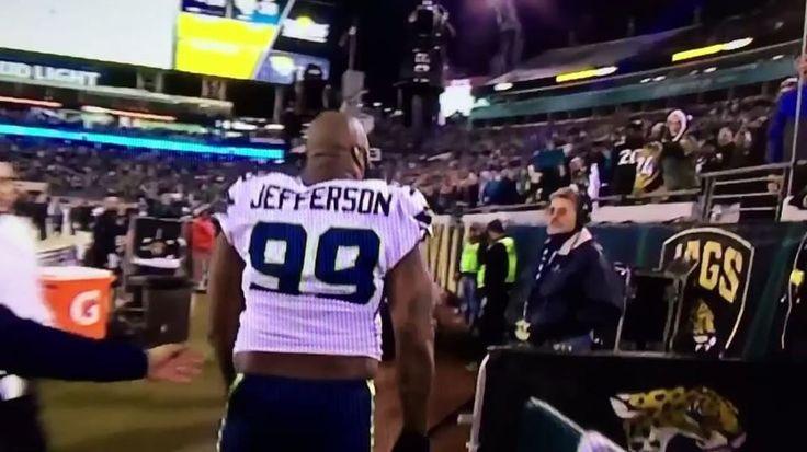 Seahawks Seattle Seahawks Seahawks Game Jacksonville Jaguars Seahawks Score Jaguars is Trending on Sunday December 10 2017: