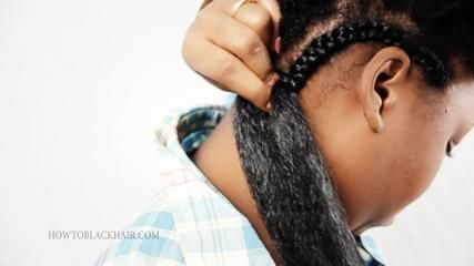 black hair style pic best 25 braids black hair ideas on 4897 | 1a3082a2cf4897c3fbb87b731ef65448 braids step by step cornrow