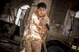 《태양의 후예》(太陽의 後裔) korean drama!  우리카지노 월드카지노  우리카지노 월드카지노  우리카지노 월드카지노  우리카지노 월드카지노  우리카지노 월드카지노  우리카지노 월드카지노 ~