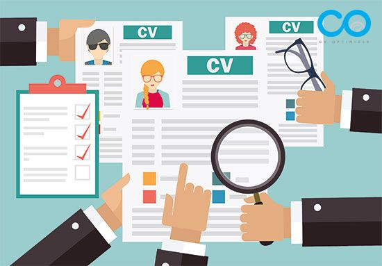 why there's a gap in your #resume? Don't forget the purpose of the #CV; it is to get you a #job #interview.  www.cvoptimizer.co.uk