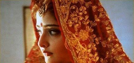 """monsoon wedding""  Starring Naseeruddin Shah, Lillete Dubey."