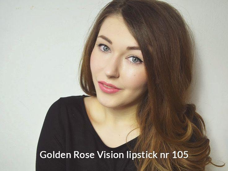 Kosmetyczne ewalucje
