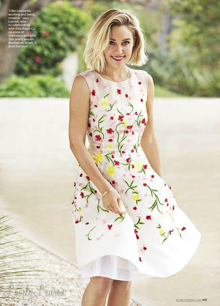 274 best images about Lauren Conrad Style on Pinterest ...