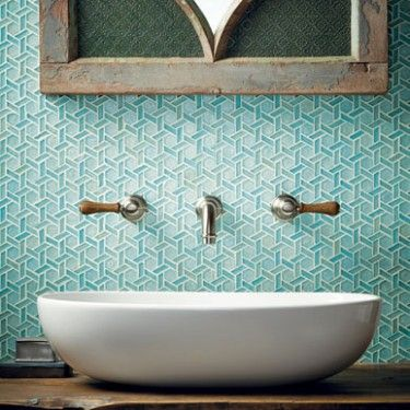 Bowl 600 - Bowls & Basins - Shop by type - Bathrooms | Fired Earth