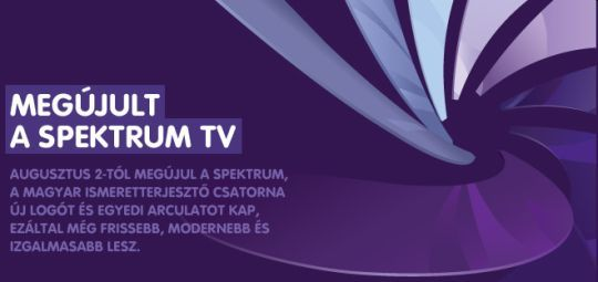 spektrum tv - Google-keresés