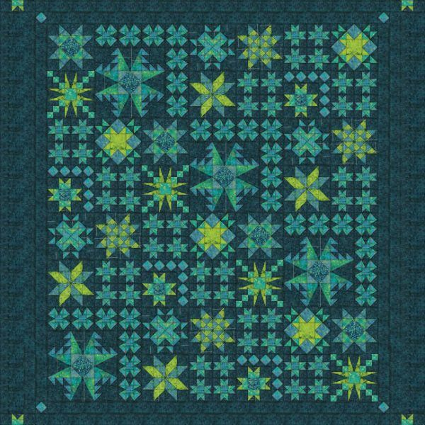 Block of the Month 2016 – shop.quiltaddictsanonymous.com