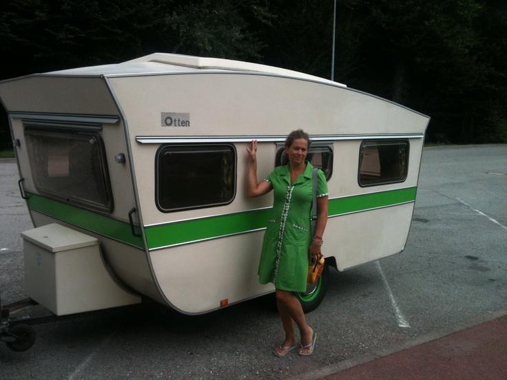595 best Vintage Trailers and RV s images on Pinterest   Vintage campers   Vintage caravans and Retro campers. 595 best Vintage Trailers and RV s images on Pinterest   Vintage