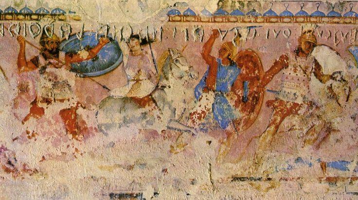 amazoane -Zidul Amazoanelor – O legendă de la Mangalia – Heracles, Tezeu şi frumoasele războinice fecioare - See more at: http://www.black-sea.travel/zidul-amazoanelor-o-legenda-de-la-mangalia-heracles-tezeu-si-frumoasele-razboinice-fecioare/#sthash.NfGGnbv4.dpuf