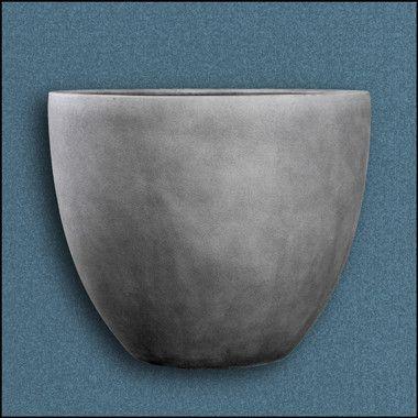 Lead Egg Pot - Complete Pad ®