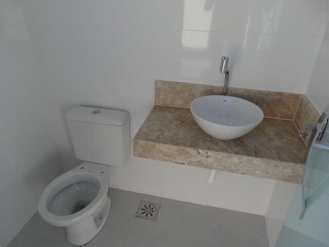 Casa Condominio de 3 quartos à Venda, Vicente Pires - DF - HABITACIONAL VICENTE PIRES - R$ 850.000,00 - 225m² - Cod: 1404206