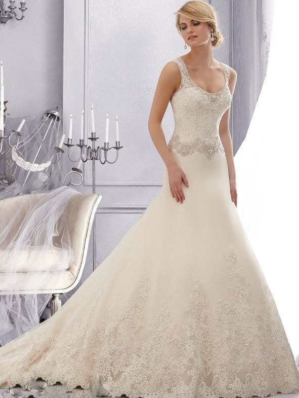 76 besten Plus Size Bridal Dresses Bilder auf Pinterest ...