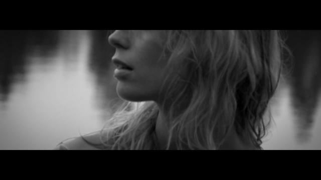 Aspen imagefilm 2009.