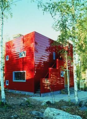 "Nordische Nüchternheit: Finnlands Design erobert das ""globale Dorf"""