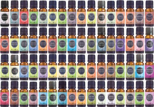 Supreme Aromatherapy 100% Pure Therapeutic Grade Essential Oils Set (Essential Oil Gift Pack)- 64/ 10 ml Edens Garden,http://www.amazon.com/dp/B00475M3TU/ref=cm_sw_r_pi_dp_yKVXsb16JEKEMP1Z