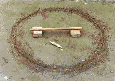 gilli3 http://www.nammabhoomi.com/kuttidonne/